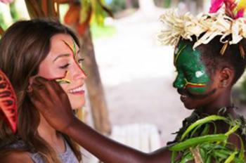 Vanuatu Travel Information